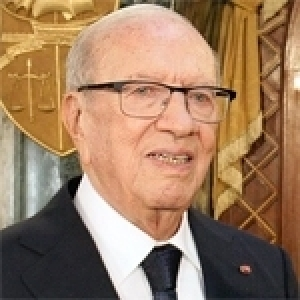 Après le gouvernement d'union nationale, une nouvelle initiative de Béji Caïd Essebsi ?