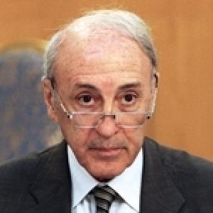 Afif Chelbi, Fayçal Derbel et Ridha Saidi : la garde rapprochée économique d'appoint de Youssef Chahed
