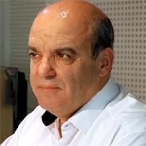 Faouzi Ben Abderrahman : La faillite du «régime des partis»