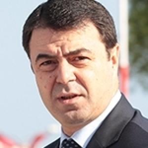 Hédi Mejdoub, ministre de l'Intérieur : Il l'a échappé belle