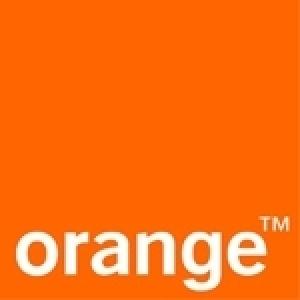 Orange Tunisie récompensé lors de la cérémonie des « Arabia CSR Awards 2016 » à Dubaï pour sa politique de responsabilité sociétale