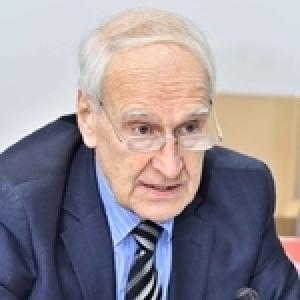 La Tunisie abrite la table ronde sur le rôle de l'énergie nucléaire dans le développement durable - Vidéo