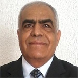 Mohamed Nafti: Le frago de Youssef Chahed