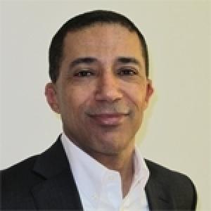 Nouveaux ambassadeurs : Rassaa à Paris, Gherairi à l'Unesco, Soltani à Brasilia et Kahloun à Ouagadougou