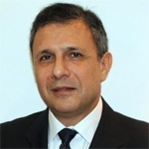 Qui est Abdelaziz Rassaa, nouvel ambassadeur de Tunisie à Paris