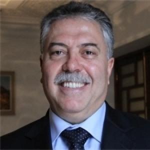 Affaires étrangères - Douze promotions au grade de ministre plénipotentiaire hors classe : la liste complète