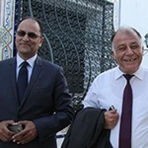 Néji Jalloul et Lamia Zribi, limogés, Slim Khalbous et Fadhel Abdelkéfi en assureront l'intérim en super-ministres ?