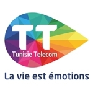 Tunisie Telecom lance: «Smart Home» et «Smart Office»