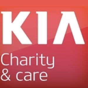 Kia Charity & Care Program: City Cars fait des dons en nature auRéseau Amen Enfance Tunisie