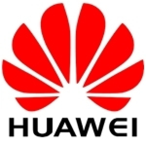 Huawei « SEEDS FOR THE FUTURE 2017» : Formation avancée pour dix étudiants