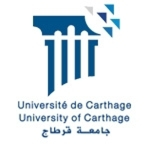 Ecole Polytechnique de Tunisie - Université de Carthage