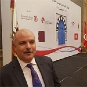 En direct de Doha : Les coulisses de la mission commerciale tunisienne au Qatar (Photos)