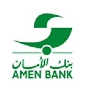 Amen Bank confirme sa certification MSI 20000