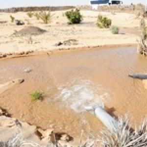 Mégaprojet de développement du Sahara tunisien: Une grande ambition réalisable?