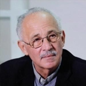 Larbi Chouikha: Ces années fondatrices de la «démocratie tunisienne»