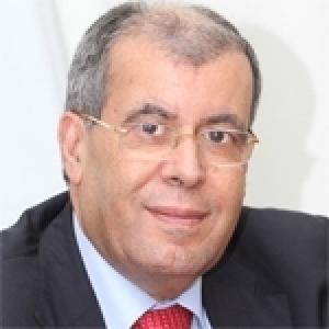 Abdelhafidh Harguem : La Tunisie et les injonctions extérieures