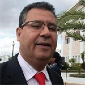 Noomane Fehri, DG de B@Labs : En Tunisie, « on a des jeunes du XXIe siècle, gouvernés par des gens du XXe siècle avec des idées du XIXe siècle ! »