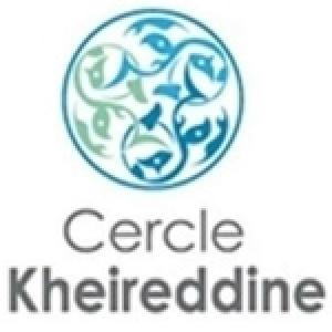Le Cercle Kheireddine cherche à réinventer l'école de la République