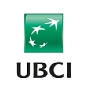 L'UBCI signe 3 contrats avec la berd Pour une enveloppe de 50 millions d'euros