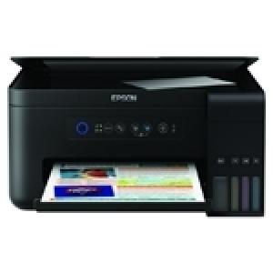 Epson innove encore, et à travers sa nouvelle gamme d'imprimantes EcoTank ITS, offre aux utilisateurs des produits toujours plus aboutis