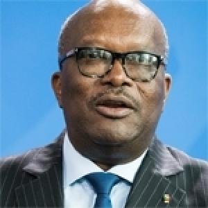 Tunisie-Afrique : 2 chefs d