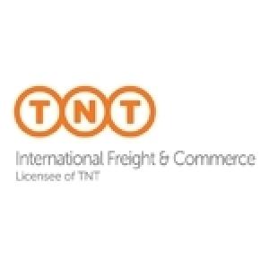TNT a choisi IFC comme Nouveau Fournisseur de Services