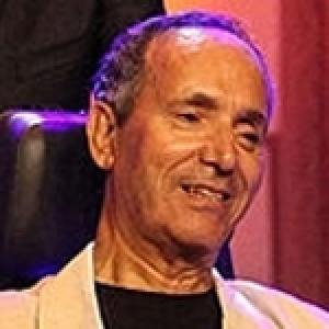 Le cinéaste tunisien Taïeb Louhichi n