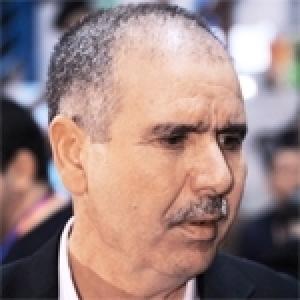 Taboubi pour «une évaluation objective de la situation économique»