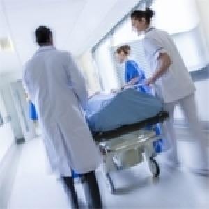 Grève des jeunes médecins : pas d
