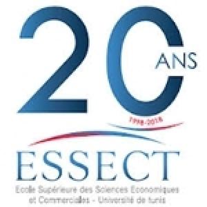 L'ESSECT s'offre un symposium international pour ses 20 ans … Et met en débat la participation citoyenne