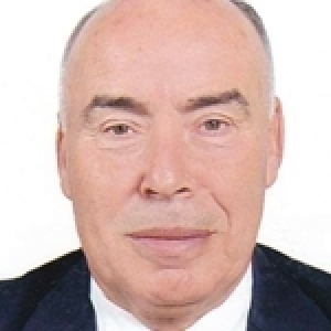 Abdelmajid Sahnoun : Le vote, acte de responsabilité?