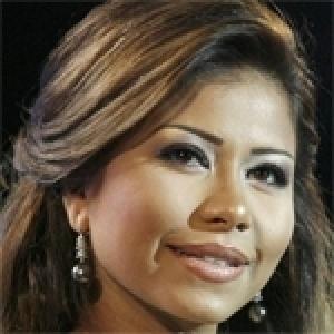 la chanteuse Shirine écope de 6 mois de prison pour avoir oser «diffamer» le Nil