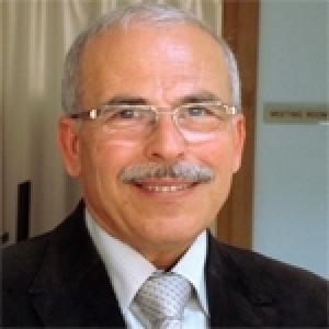 Samir Marrakchi : Témoignage sur l'historique et la naissance du capital investissement en Tunisie
