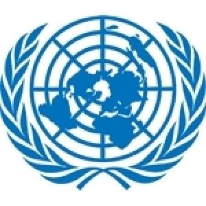 La Tunisie, membre du Conseil de sécurité en 2020