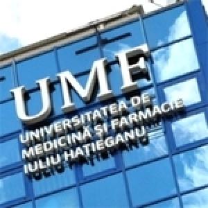 Une bonne nouvelle pour les Tunisiens qui veulent poursuivre leurs études en Roumanie