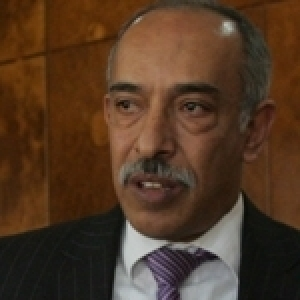 Apologie pour la citadelle: Encore un propos pédagogique sur la Banque centrale de Tunisie