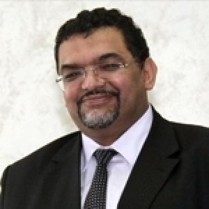 Il ne sera pas maire de Tunis