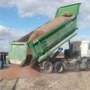 Crise du bassin minier : fera-t-on appel à l