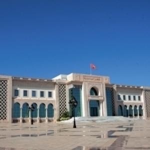Tunisie: La mairie ouvre la voie à Carthage