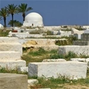 Quand la municipalité de Hammam Sousse discrimine les morts selon leur origine