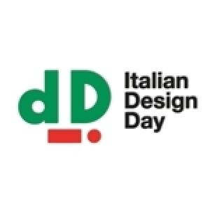 «Deuxième Journée du Design Italien dans le Monde » Design et Durabilité