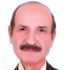Boubaker Ben Kraiem: Notre administration a besoin de réformes sérieuses pour plus d'efficience