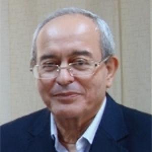 Tunisie: Ah qu'elle était belle, la démocratie sous la dictature !