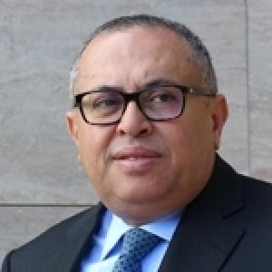 Taoufik Habaieb: Retour au Koweït... pour la reconstruction de l'Irak