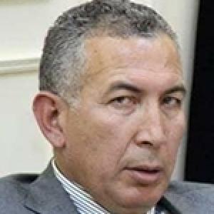 Belgacem Dkhili fait Chevalier de l'Ordre du Mérite agricole français