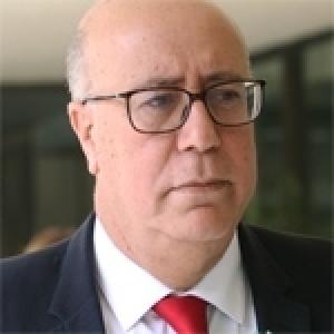 Tunisie - FMI : Décaissement de 314.4 millions de dollars, ce 23 mars