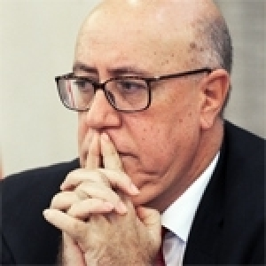 Marouane Abbassi