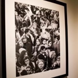 La photographie tunisienne à l'Honneur à l'UNESCO