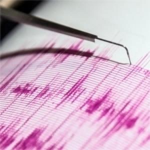 Un séisme d