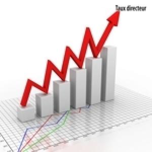 Tunisie - BCT: Objectifs, développements récents et perspectives de la politique monétaire